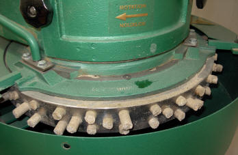 How to Make Wood Pellets - Pellet Maker