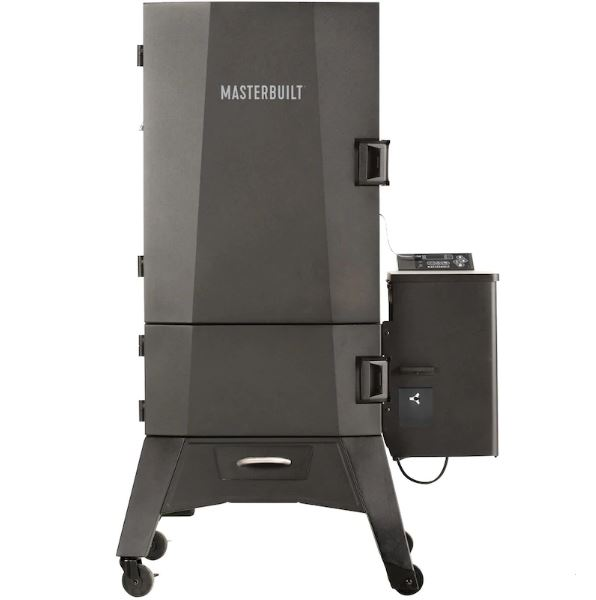 Masterbuilt Vertical Pellet Smokers