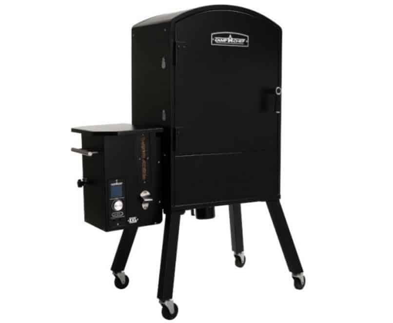 Camp Chef XXL WiFi Vertical Pellet Smoker