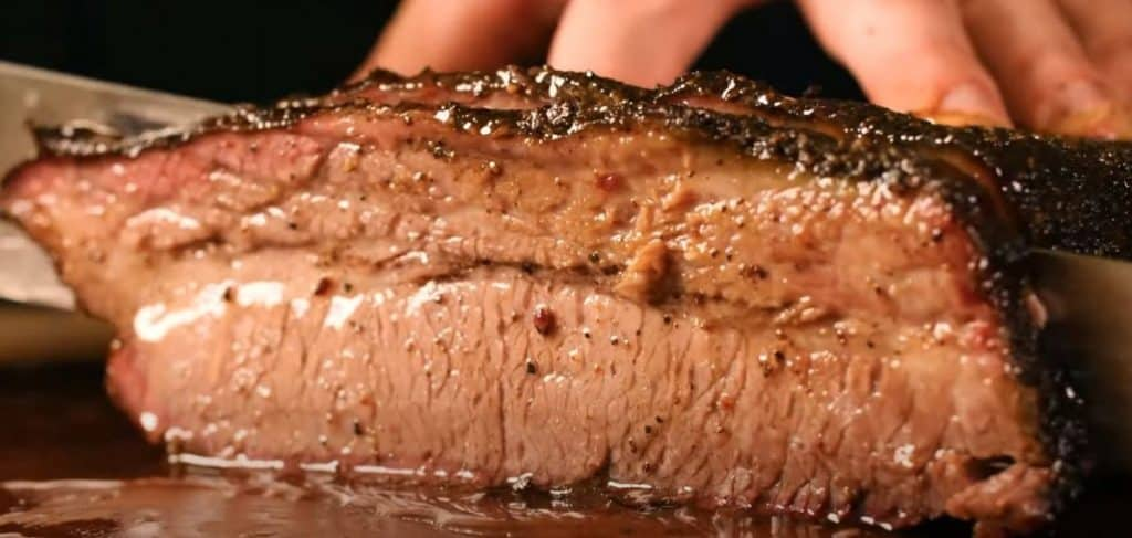 BBQ Smoker Benefits