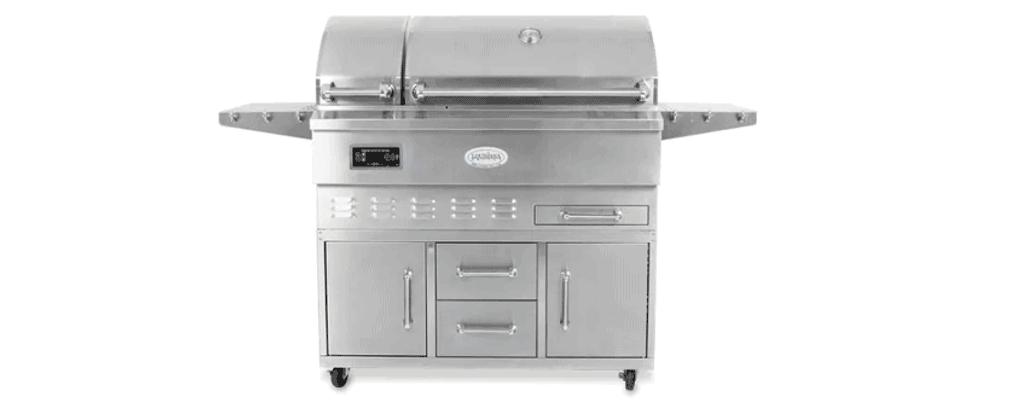 Louisiana Grills Estate Series Pellet Grills/Smokers