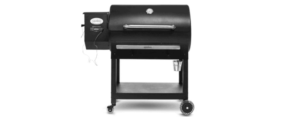 Louisiana Grills LG900 Pellet Grill/Smoker