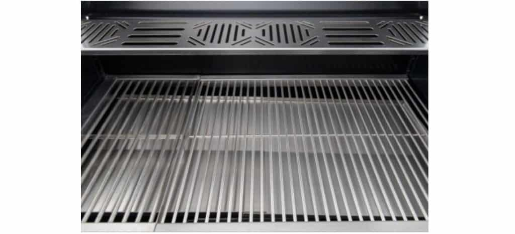 USSC Grills Stainless Steel Cooking Racks